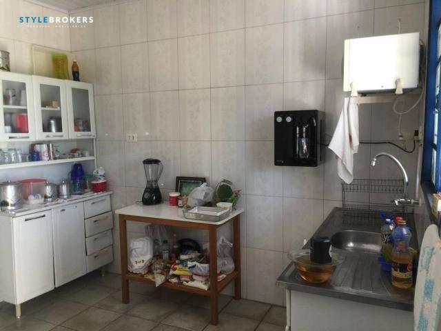Casa com 2 dormitórios à venda, 102 m² por R$ 160.000,00 - Parque Cuiabá - Cuiabá/MT - Foto 6