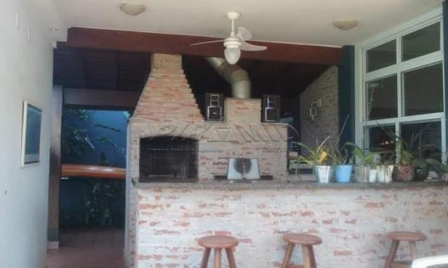 Casa à venda com 4 dormitórios em Jardim das acacias, Cravinhos cod:V179648 - Foto 9