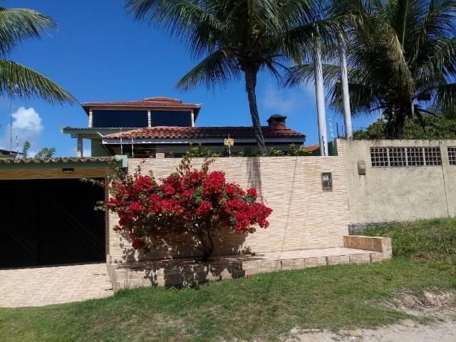 Vendo casa Enseada dos Corais - Foto 2