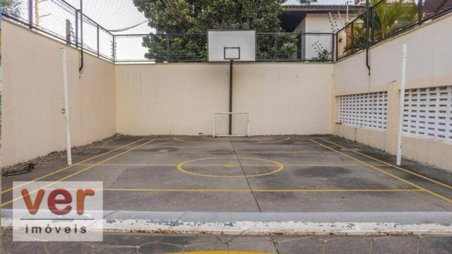 Apartamento à venda, 148 m² por R$ 800.000,00 - Dionisio Torres - Fortaleza/CE - Foto 2