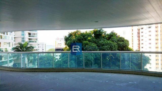Vila Alpina, 04 suites de Luxo e Lazer de Resort com mais de 30 itens. - Foto 10