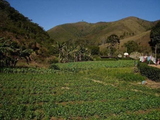 Área rural à venda, Providência, Teresópolis. - Foto 2