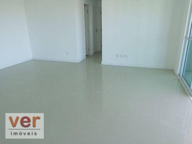 Apartamento à venda, 130 m² por R$ 1.165.398,49 - Cocó - Fortaleza/CE - Foto 11