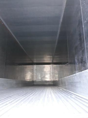 Promoção de camara fria container. 12m 6m 3m o tamanho que precisar
