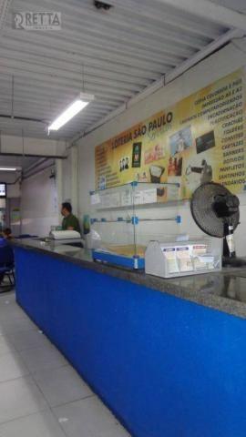 ponto comercial de loja em Messejana - Foto 2