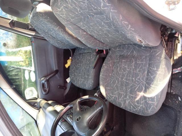 Corsa hatch - Foto 6