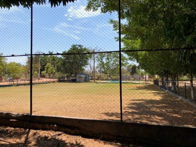 Terreno em Condomínio Campestre 300m² - Foto 5