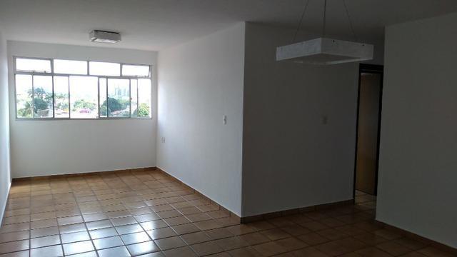 Apartamento do Vila União AA 437 - Foto 3