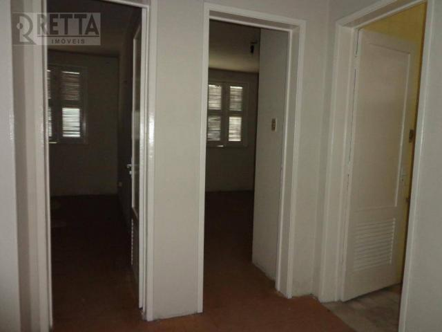 Casa no Dionísio Torres - Foto 12