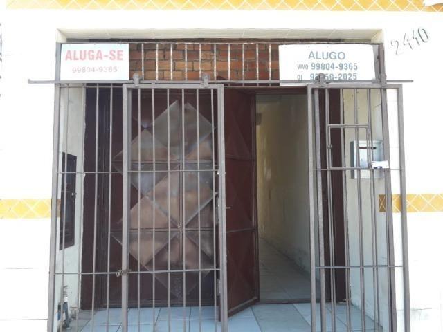 Sala para alugar em Cachoeirinha, 33m2 - Foto 2