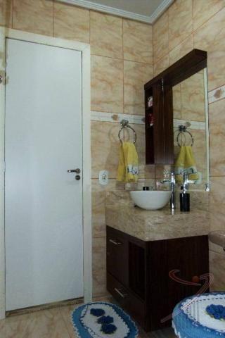 Casa com 3 dormitórios à venda, 297 m² por R$ 700.000,00 - Conjunto A - Foz do Iguaçu/PR - Foto 12
