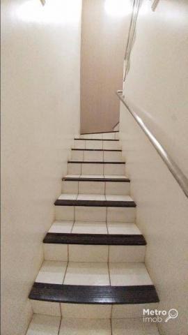 Casa de Condomínio com 3 quartos à venda, 126 m² por R$ 600.000 - Cohama - São Luís/MA - Foto 6