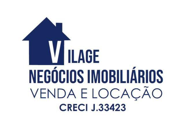 Vilage Negócios Imobiliários contrata cadastrador c/experiência