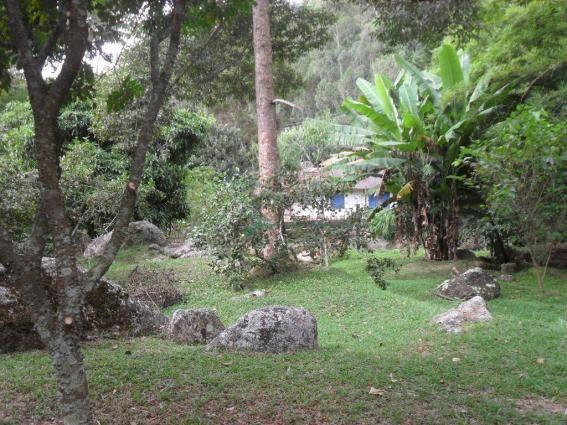 Sitio Teresópolis - Foto 14