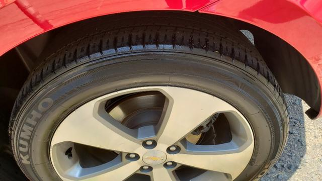 Chevrolet Cruze LT HB / 2014 - 66.000Km - Único dono - Foto 7