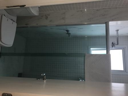 Apartamento à venda com 4 dormitórios em Gutierrez, Belo horizonte cod:14946 - Foto 16