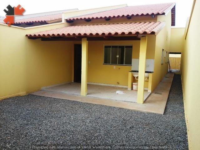 Casa a Venda em Aparecida de Goiânia Nova Próximo do Buriti Shopping Oferta - Foto 5