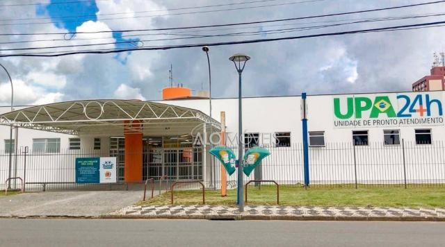 Terreno à venda, 127 m² por r$ 179.089,10 - pinheirinho - curitiba/pr - Foto 8