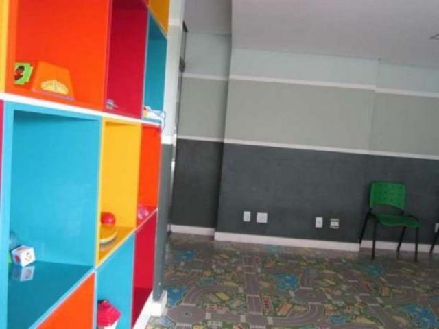 Apartamento à venda com 2 dormitórios em Prado, Belo horizonte cod:14992 - Foto 14