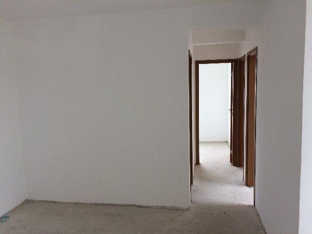Apartamento no Vargem Grande, 03 quartos com 01 suíte e 02 vagas de garagem cobertas - Foto 11
