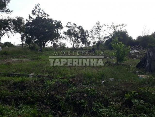 Terreno à venda em Cerrito, Santa maria cod:10766 - Foto 4