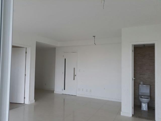 Apartamento Greenville Atmos 3 Quartos 1 Suíte - Foto 3