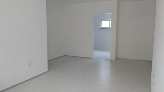 Casas novas em condomínio ( promoção setembro ) - Foto 7
