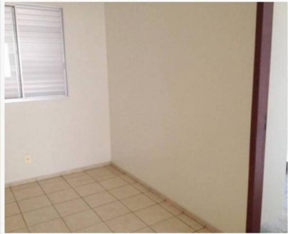 Apartamento à venda com 4 dormitórios em Buritis, Belo horizonte cod:15243 - Foto 5