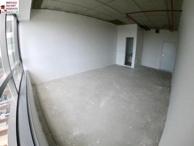 Aluga-se sala comercial Soberane - Foto 6