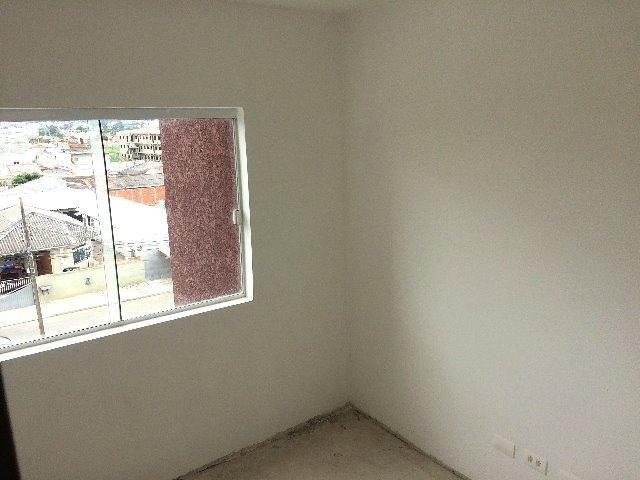 Apartamento no Vargem Grande, 03 quartos com 01 suíte e 02 vagas de garagem cobertas - Foto 17