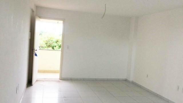 PT0037 Ponto Comercial no Cambeba, salas e lojas, prédio comercial, vagas rotativas - Foto 4