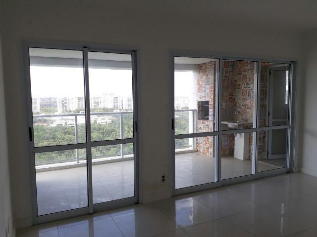 Apartamento Greenville Atmos 3 Quartos 1 Suíte - Foto 10