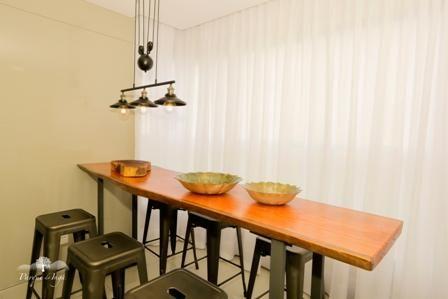 Apartamento à venda com 4 dormitórios em Buritis, Belo horizonte cod:15968 - Foto 8