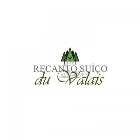 Terreno à venda, 127 m² por r$ 179.089,10 - pinheirinho - curitiba/pr - Foto 12