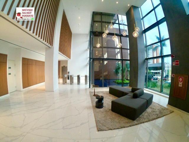 Aluga-se sala comercial Soberane - Foto 2