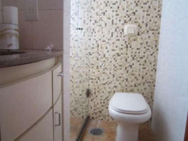Apartamento à venda com 2 dormitórios em Prado, Belo horizonte cod:14992 - Foto 7