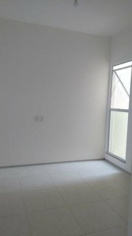 Casas novas em condomínio ( promoção setembro ) - Foto 15