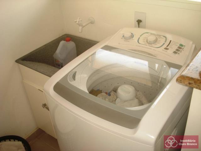 Apartamento à venda com 2 dormitórios em Ingleses do rio vermelho, Florianopolis cod:543 - Foto 15