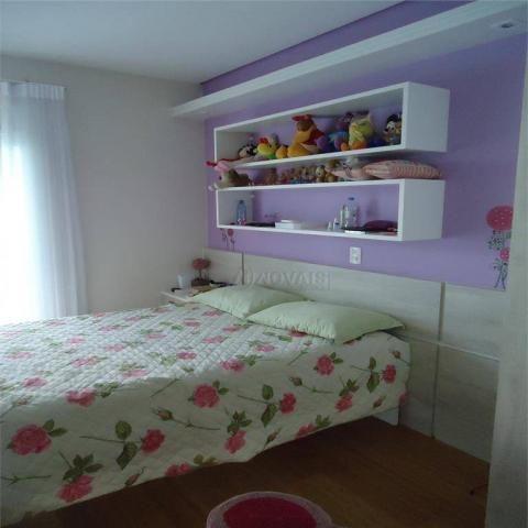 Casa com 3 dormitórios à venda, 229 m² por r$ 1.290.000 - rondônia - novo hamburgo/rs - Foto 16
