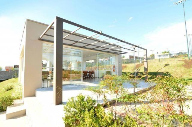 Terreno à venda, 576 m² por r$ 380.000 - encosta do sol - estância velha/rs - Foto 14
