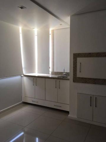 Apartamento residencial à venda, centro, novo hamburgo. - Foto 14