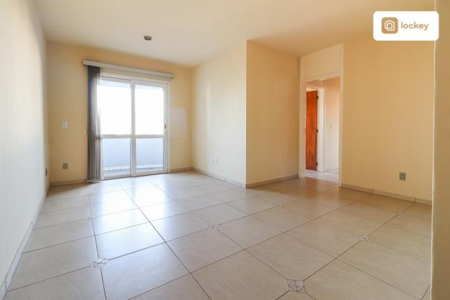 Apartamento com 95m² e 3 quartos