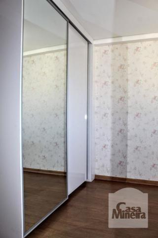 Apartamento à venda com 4 dormitórios em Gutierrez, Belo horizonte cod:249417 - Foto 15