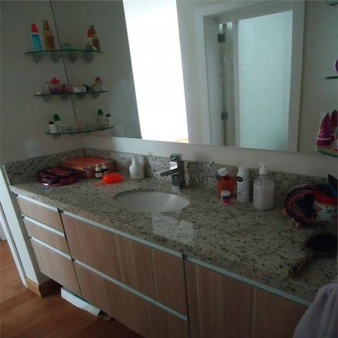 Casa com 3 dormitórios à venda, 229 m² por r$ 1.290.000 - rondônia - novo hamburgo/rs - Foto 18