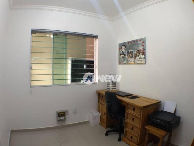 Casa com 3 dormitórios à venda, 92 m² por r$ 350.000 - scharlau - são leopoldo/rs - Foto 11