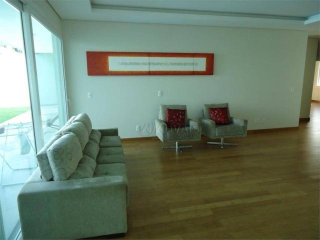 Casa com 3 dormitórios à venda, 229 m² por r$ 1.290.000 - rondônia - novo hamburgo/rs - Foto 12