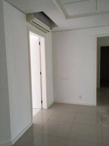 Apartamento residencial à venda, centro, novo hamburgo. - Foto 15