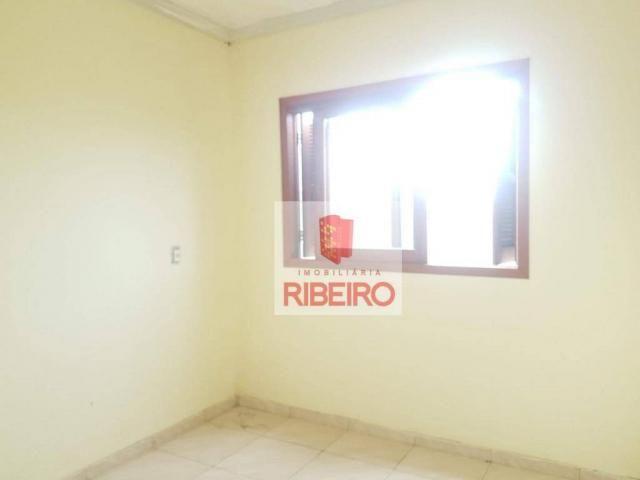 Casa com 3 dormitórios à venda, 69 m² por R$ 215.000 - Nova Divinéia - Araranguá/SC - Foto 11