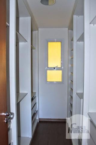 Apartamento à venda com 4 dormitórios em Gutierrez, Belo horizonte cod:249417 - Foto 18