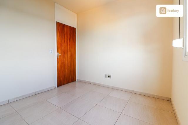Apartamento com 95m² e 3 quartos - Foto 5